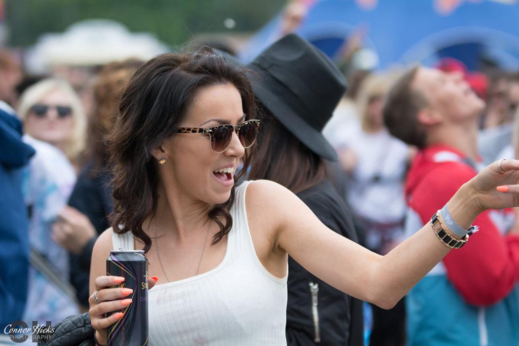 Southampton Soundclash Festival Photography Portsmouth Hampshire Photographer 11 1024x683 Soundclash Festival 2015