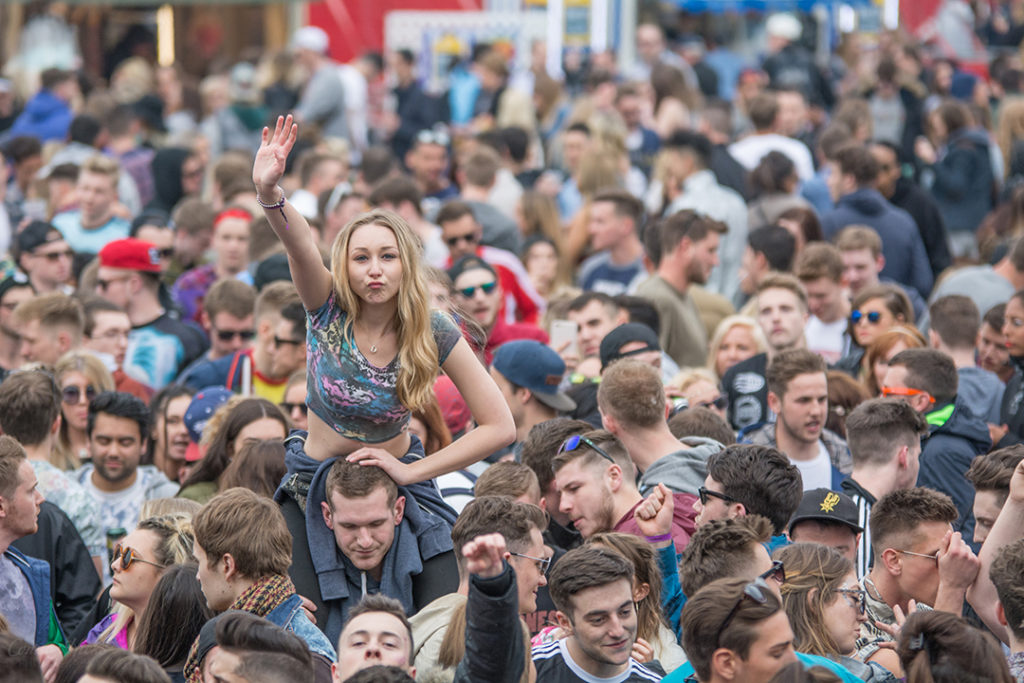 Southampton Soundclash Festival Photography Portsmouth Hampshire Photographer 30 1024x683 Soundclash Festival 2015