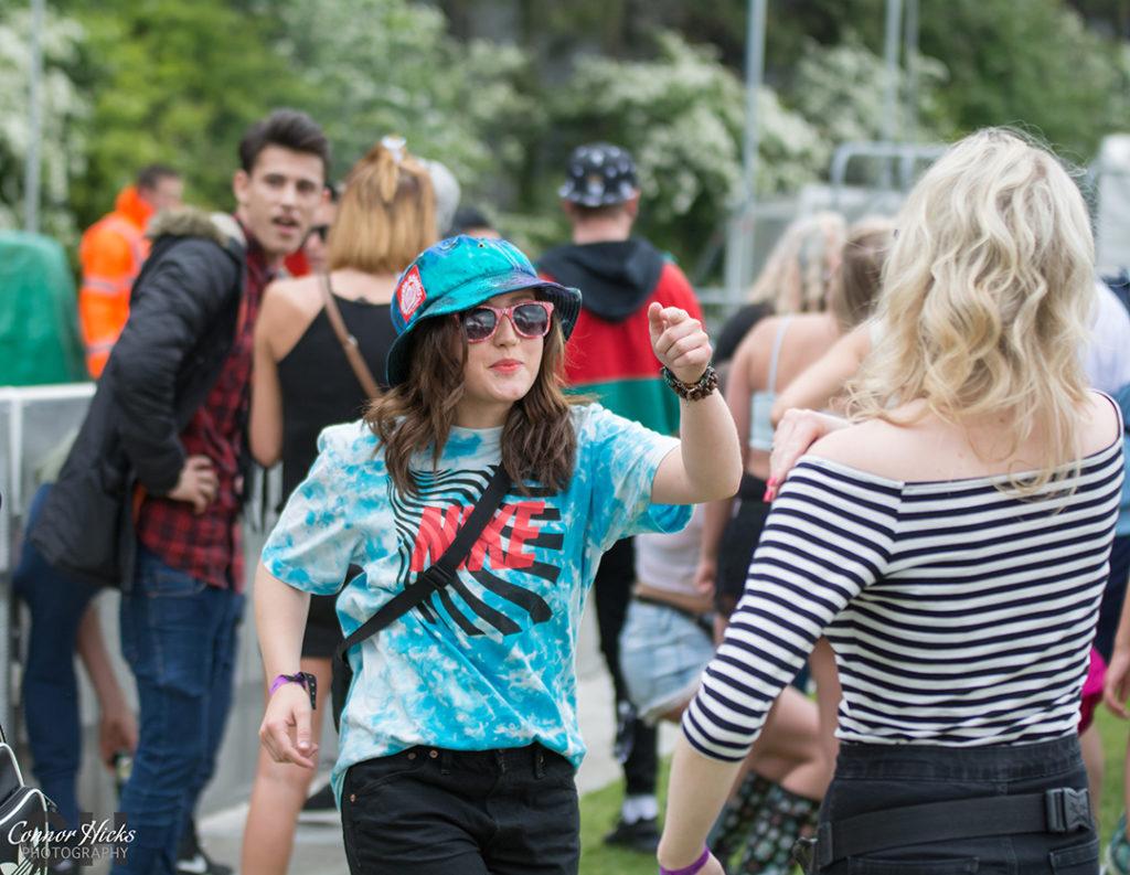 Southampton Soundclash Festival Photography Portsmouth Hampshire Photographer 4 1024x793 Soundclash Festival 2015