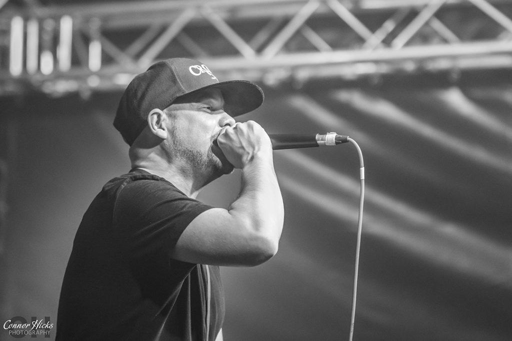 Southampton Soundclash Festival Photography Portsmouth Hampshire Photographer Harry Shotta 1 1024x683 Soundclash Festival 2015