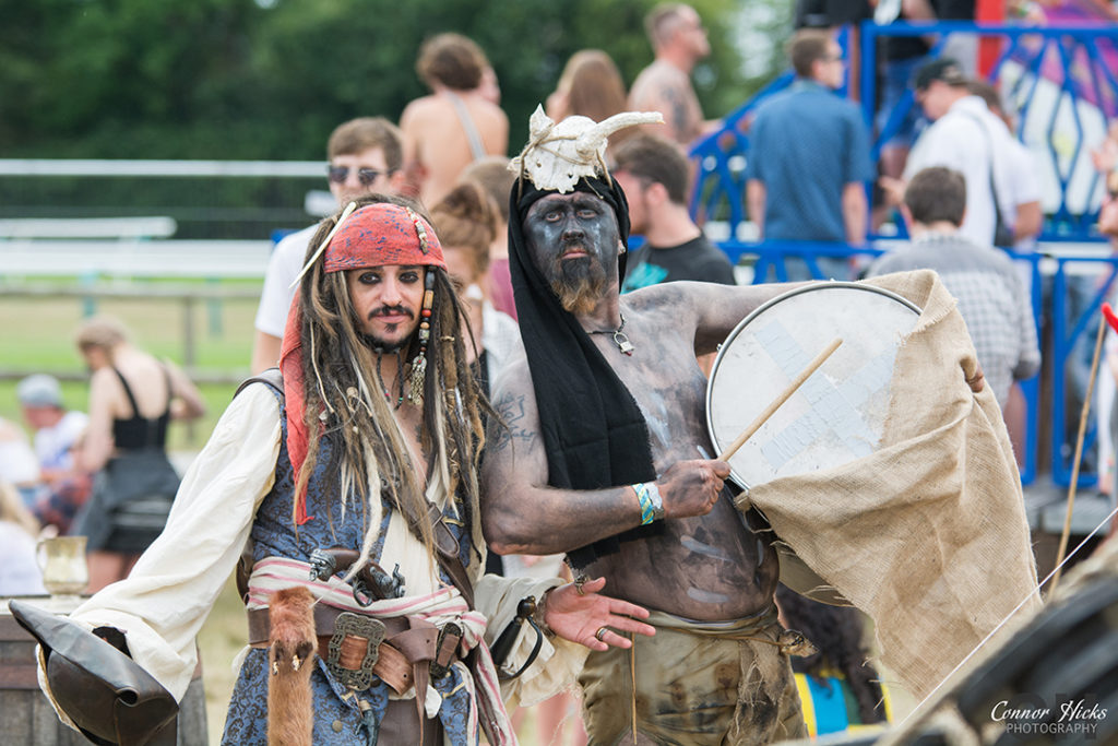 Mutiny Festival Pirates 20151 1024x683 Mutiny Festival 2015