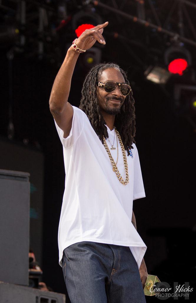 Mutiny Festival Snoop Dogg Fontwell Racecourse 665x1024 Mutiny Festival 2015