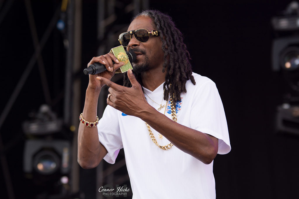 Mutiny Festival Snoop Dogg Live1 1024x683 Mutiny Festival 2015
