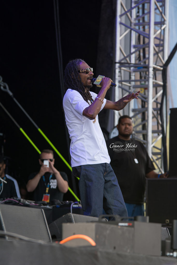 Snoop Dogg Mutiny Festival1 683x1024 Mutiny Festival 2015