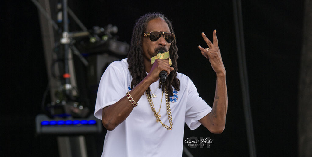 Snoop Dogg Mutiny1 1024x515 Mutiny Festival 2015