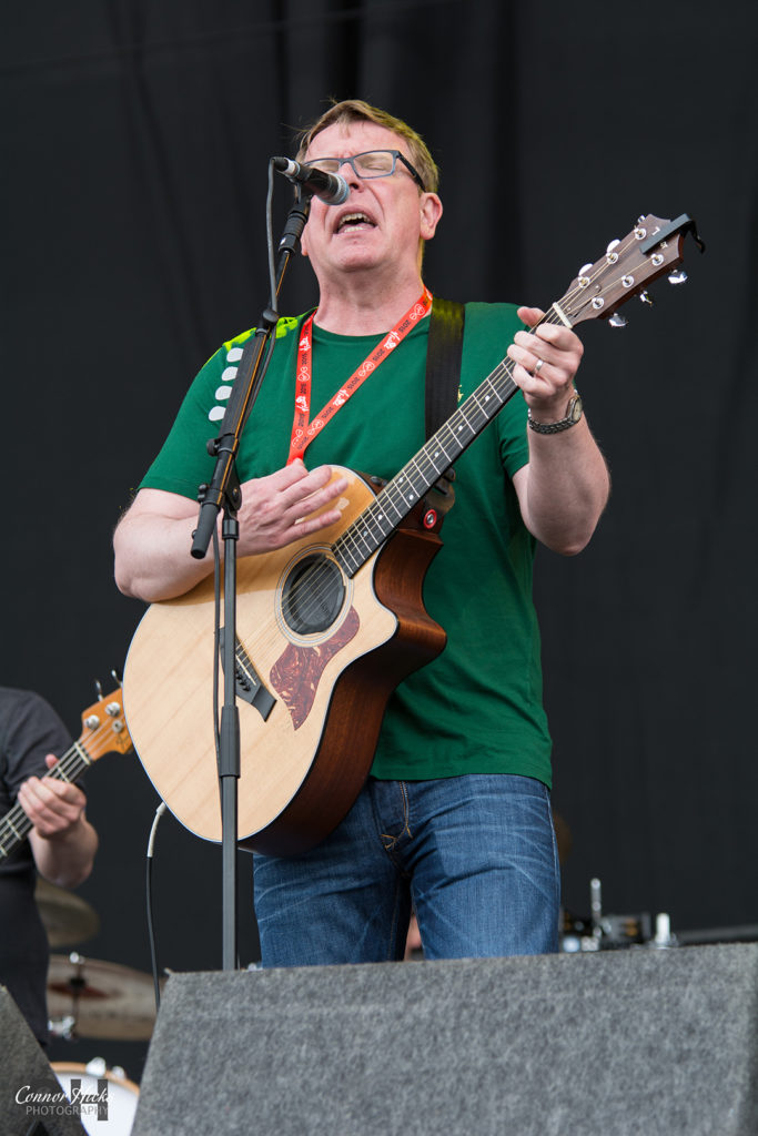 The Proclaimers At V Festival 2015 683x1024 V Festival, Chelmsford 2015