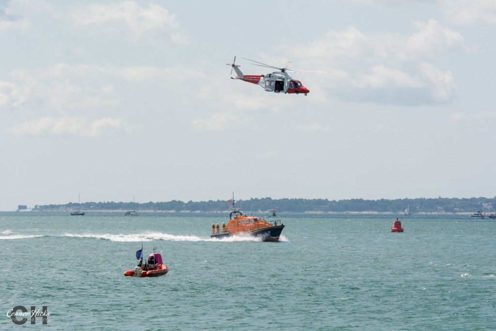 2015 Portsmouth Americas Cup 1024x683 Americas Cup 2015