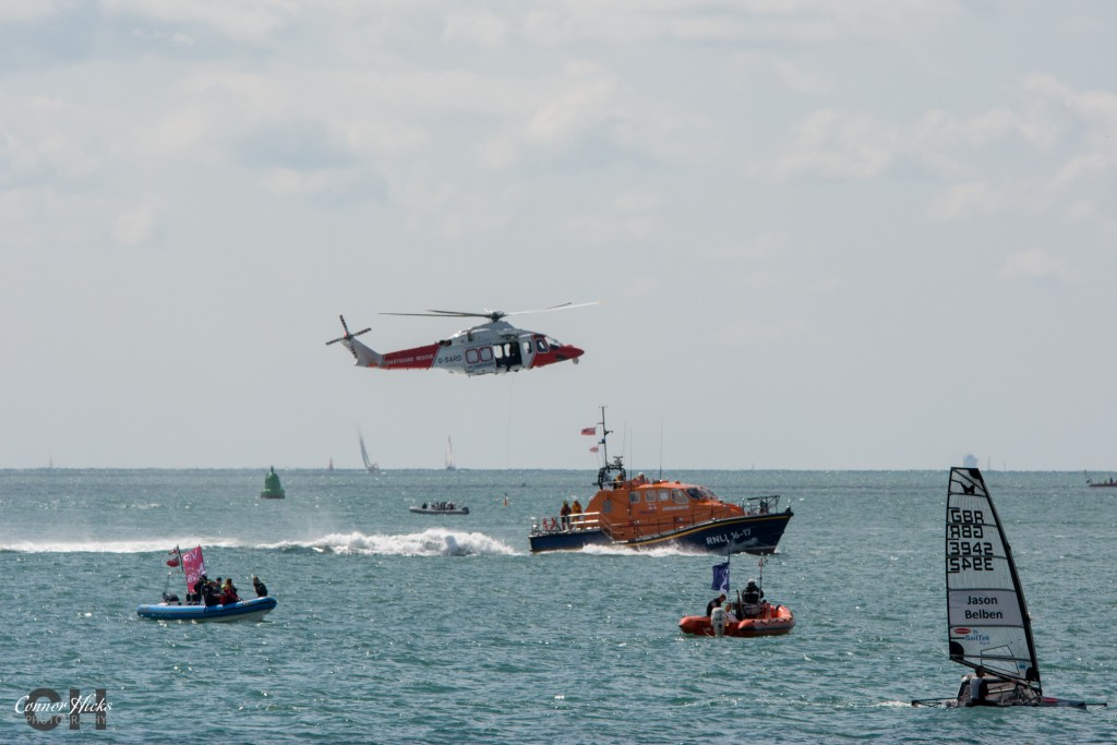 Event Photography Southsea 1024x683 Americas Cup 2015