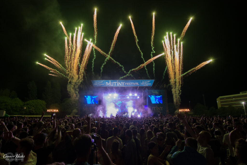 chase and status 2017 1024x683 Mutiny Festival 2017