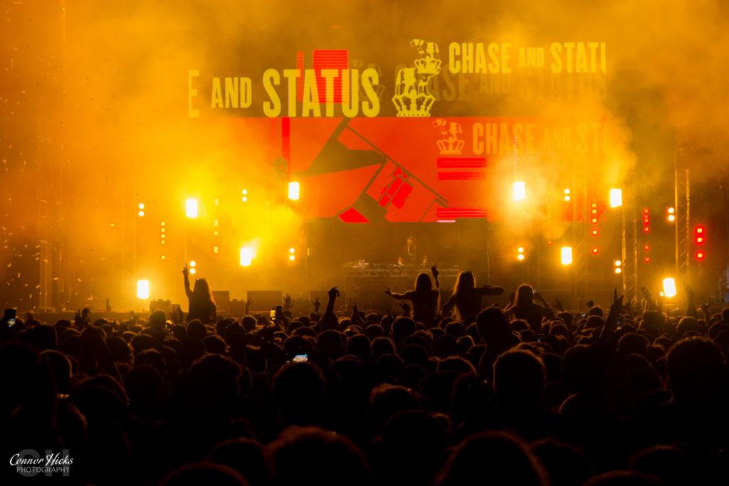 mutiny festival 2017 chase and status 1024x683 Mutiny Festival 2017