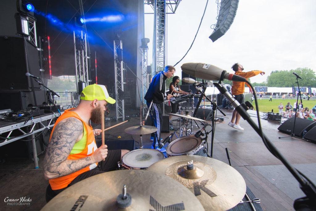 mutiny festival 2017 rythm of the 90s 1024x683 Mutiny Festival 2017