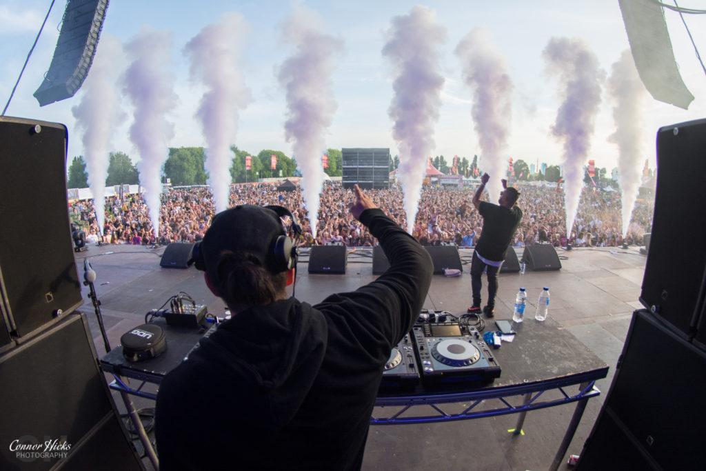 rewire and varsky mutiny festival 1024x683 Mutiny Festival 2017