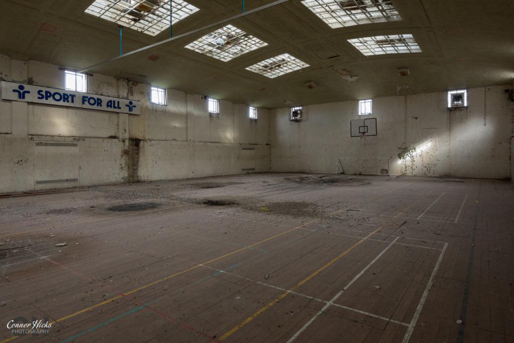 byrne baths liverpool urbex 1024x683 Byrne Baths, Liverpool