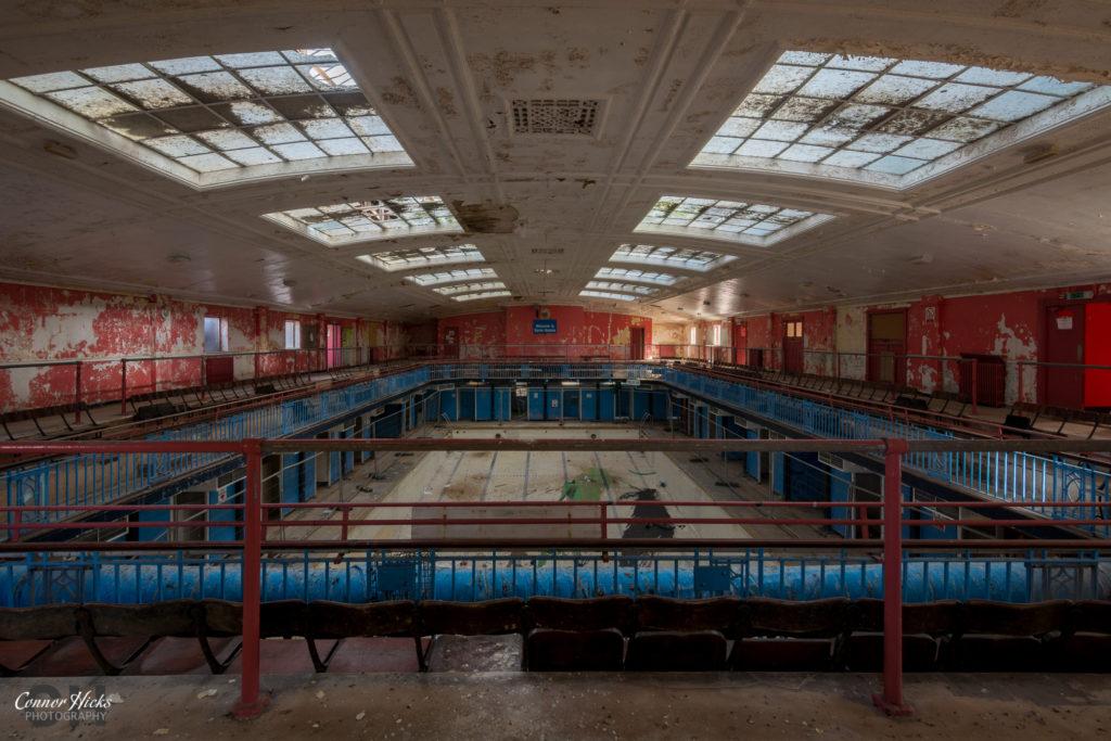 liverpool baths byrne 1024x683 Byrne Baths, Liverpool