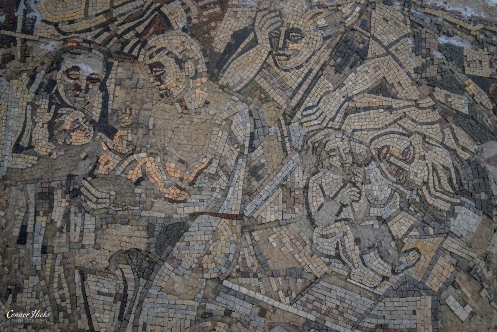 buzludzha urbex 1024x684 Buzludzha Monument, Bulgaria